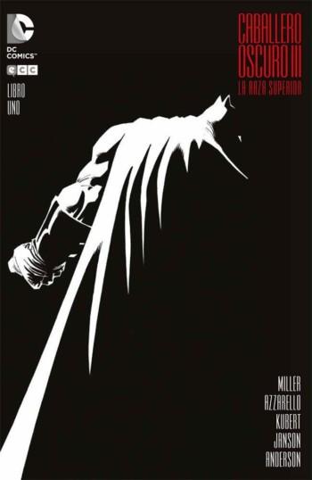 el-caballero-oscuro-3