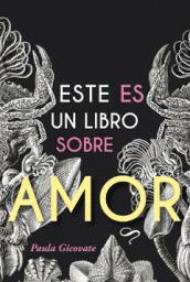 este-es-un-libro-sobre-amor