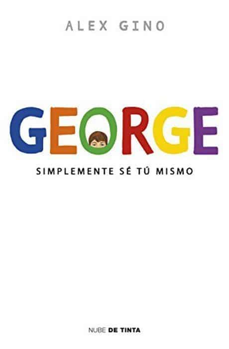George, de Alex Gino