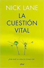 la-cuestion-vital