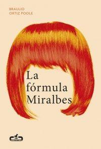la-formula-miralbes