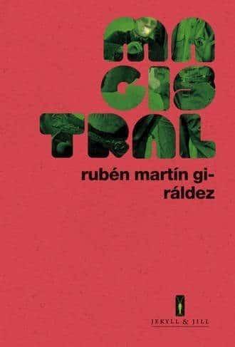 Magistral, de Rubén Martín Giráldez