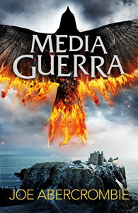 media-guerra
