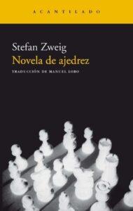 novela-de-ajedrez