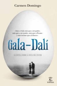 Gala - Dalí