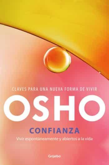 Confianza, de Osho