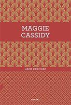 Maggie Cassidy, de Jack Kerouac