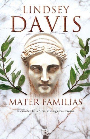 Mater familias