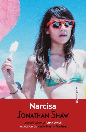 Narcisa