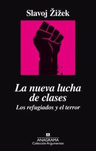La nueva lucha de clases