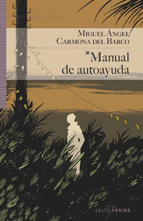 Manual de autoayuda