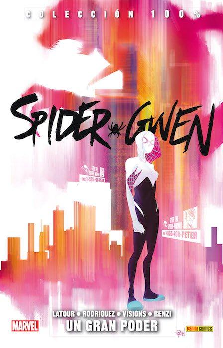 spider-gwen-1