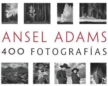 400 fotografias