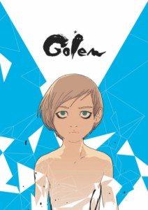 Golem