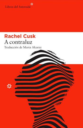 A contraluz, de Rachel Cusk