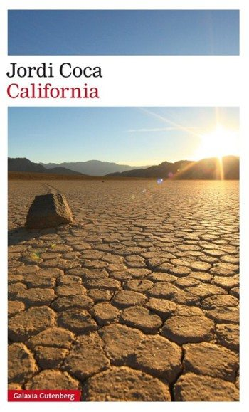 California, de Jordi Coca