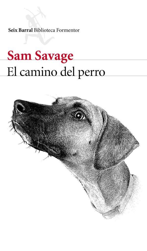 El camino del perro