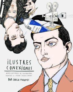 ilustres-conexiones