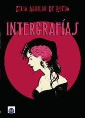 Intergrafías