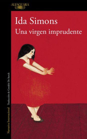 Una virgen imprudente, de Ida Simons