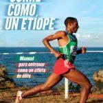 corre como un etiope