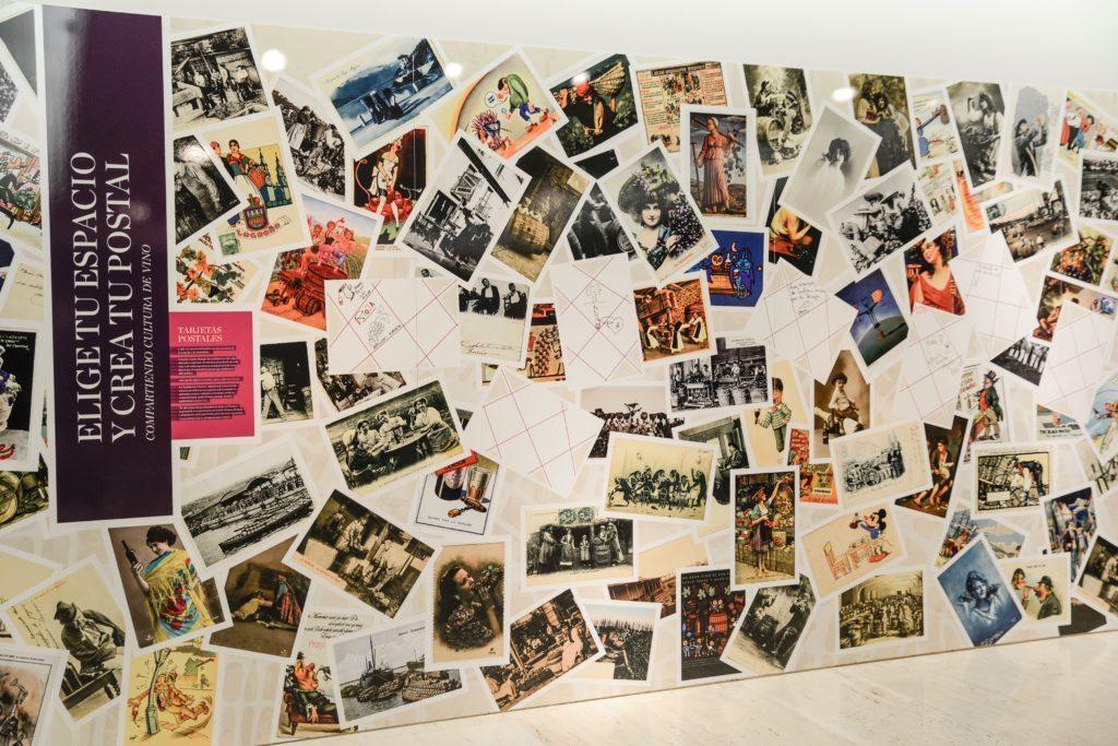 Foto exposición 1