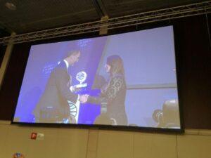 gala-premio-planeta-1