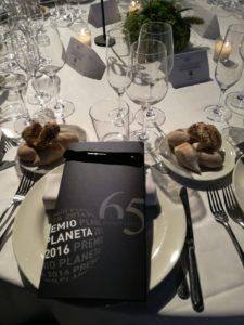 gala-premio-planeta-3
