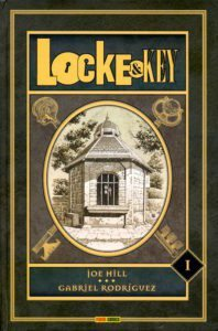 locke and key 1