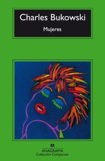 Mujeres, de Charles Bukoski