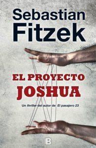 El proyecto Joshua