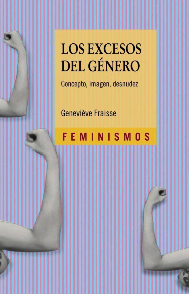 Los excesos del género