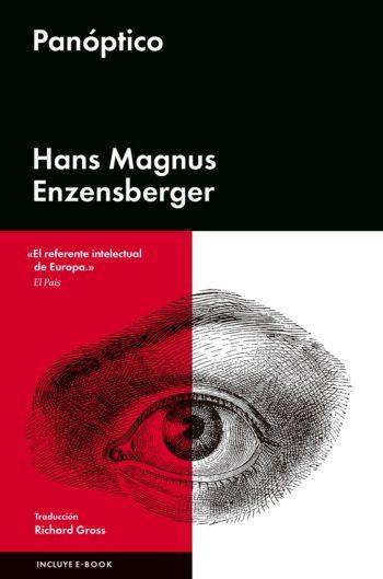 Panóptico, de Hans Magnus Enzensberger