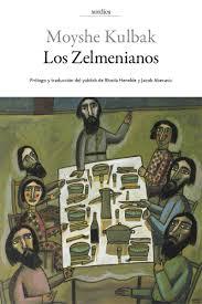 los-zelmenianos