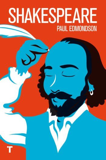 Shakespeare, de Paul Edmondson