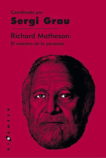 Matheson-paranoia