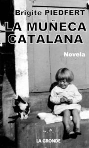 la muñeca catalana