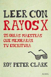 Leer con Rayos X