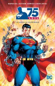 75-Superman