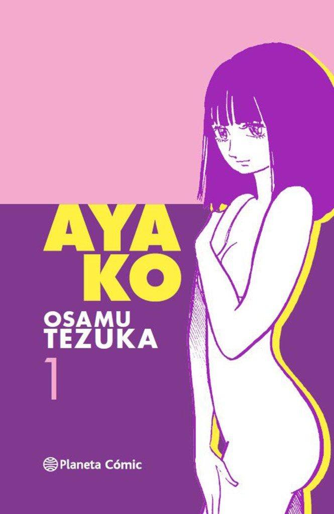 Ayako 1