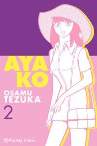 Ayako 2