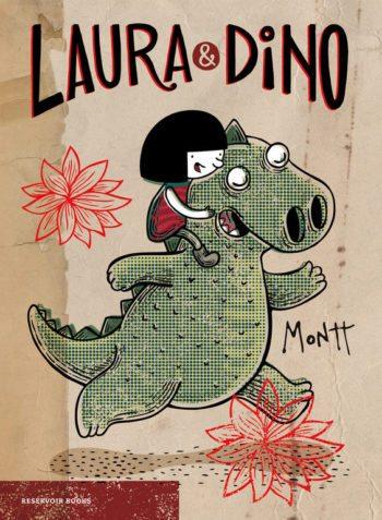 Laura & Dino
