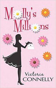 Molly`s millions