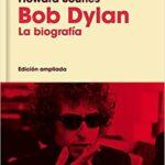 bob-dylan-la-biografia