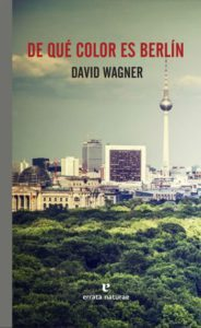 De qué color es Berlín