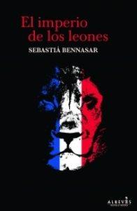 El imperio de los leones