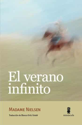 El verano infinito