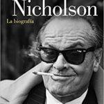 jack-nicholson-la-biografia
