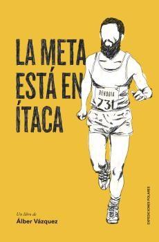 10 libros sobre running que no pueden faltar en tu biblioteca