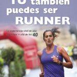tu-tambien-puedes-ser-runner